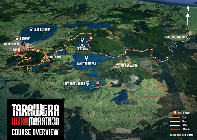 01_TUM21-Course-overview-FA6.jpg