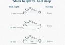 stack-height-vs-heel-drop.png